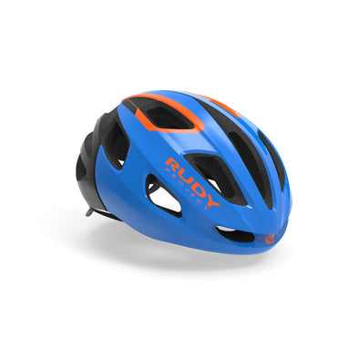 Strym Outlet Helmets