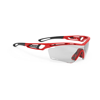 Tralyx Outlet Sunglasses
