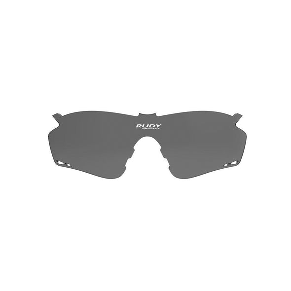 Tralyx Replacement Lenses