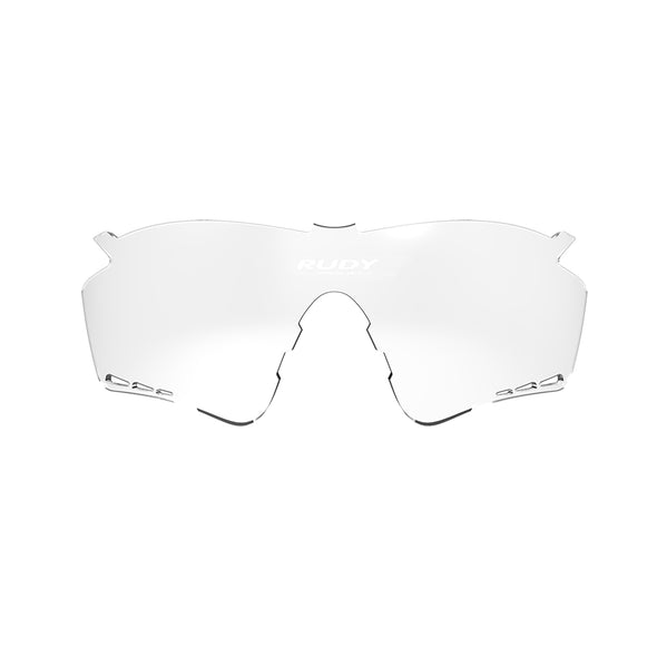 Tralyx XL Replacement Lenses