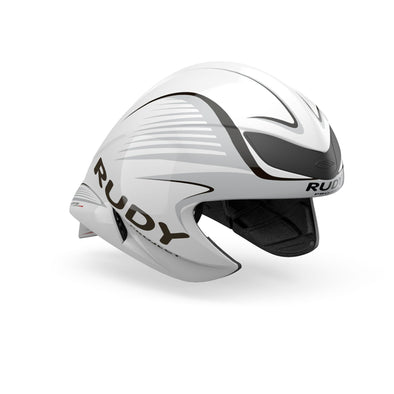 Wing57 Outlet Helmets