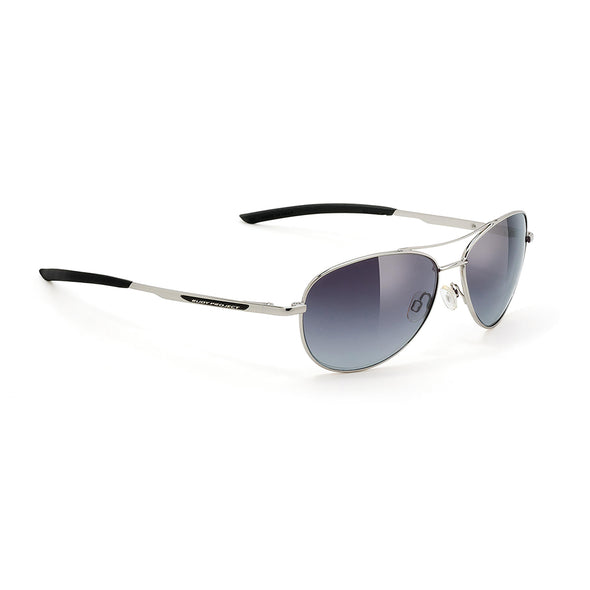 Skymajor Outlet Sunglasses