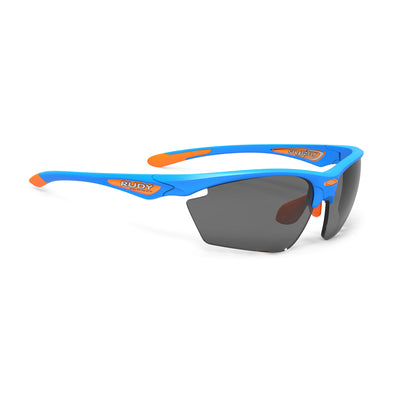 Stratofly Outlet Sunglasses