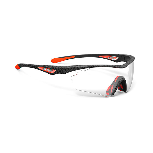 Spaceguard Outlet Sunglasses