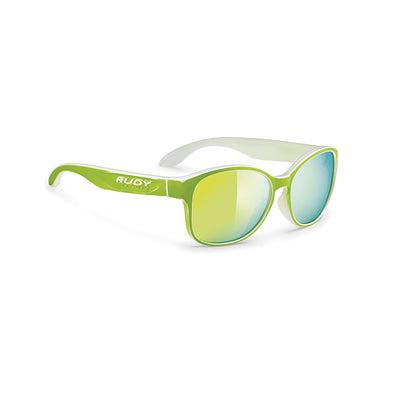 Broomstyk Outlet Sunglasses