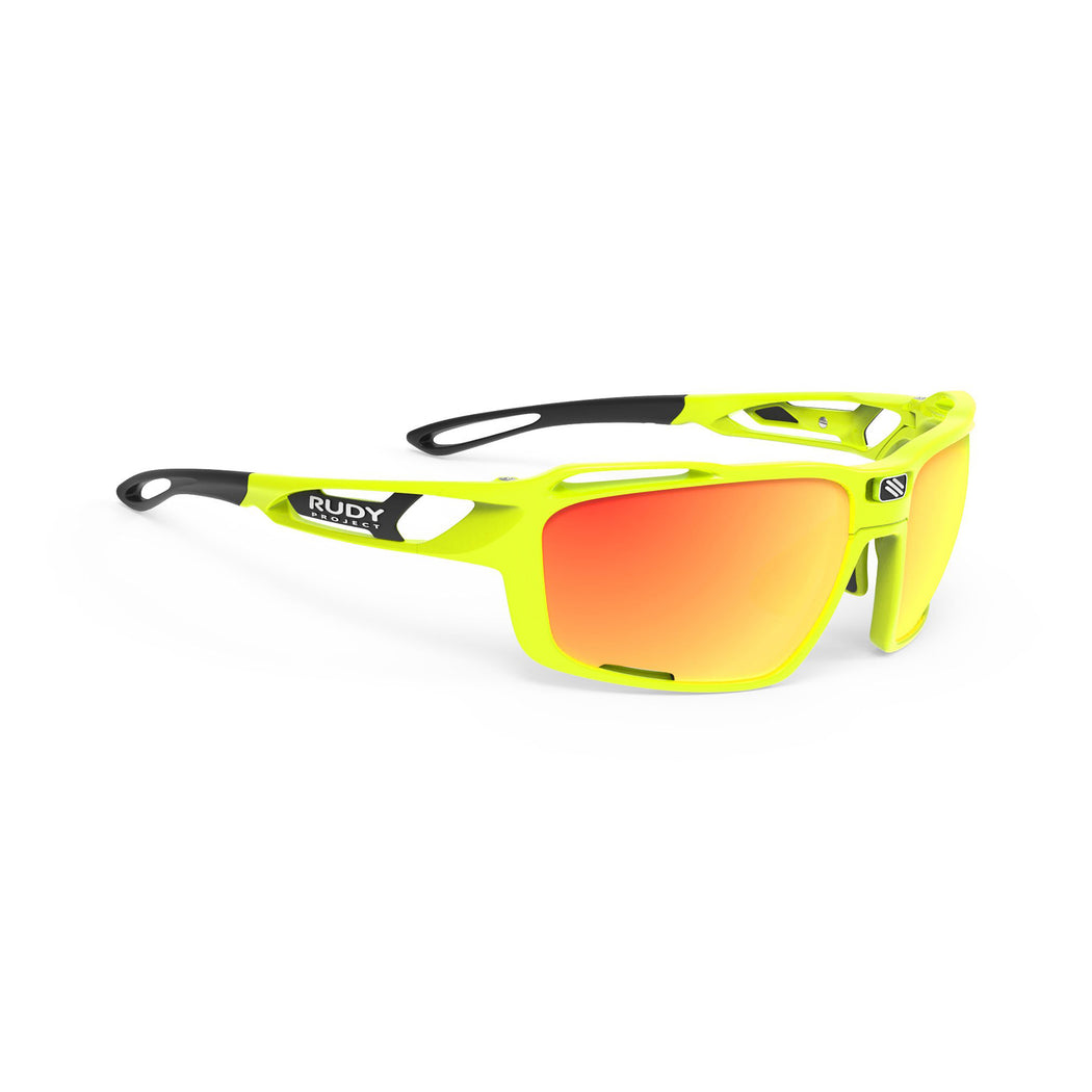 Sintryx Outlet Sunglasses
