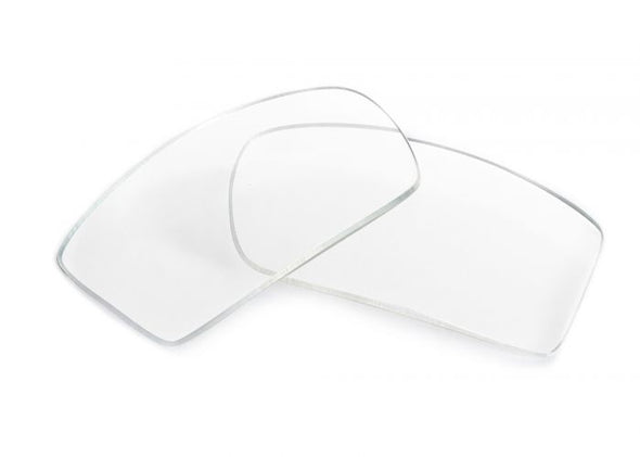 Apache Outlet Replacement Lenses