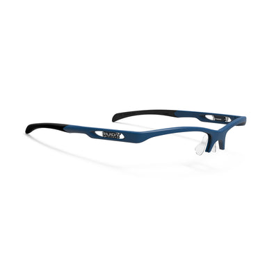Vulcan Ophthalmic Outlet