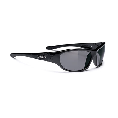 Deewhy Outlet Sunglasses