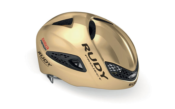 Boost 01 Outlet Helmets