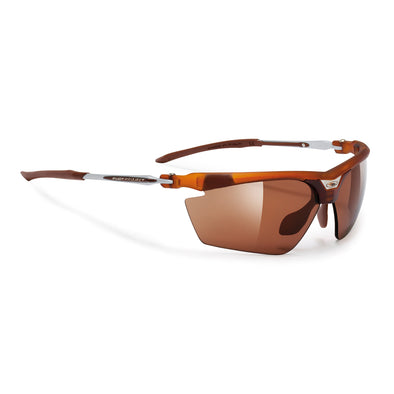 Magster Outlet Sunglasses