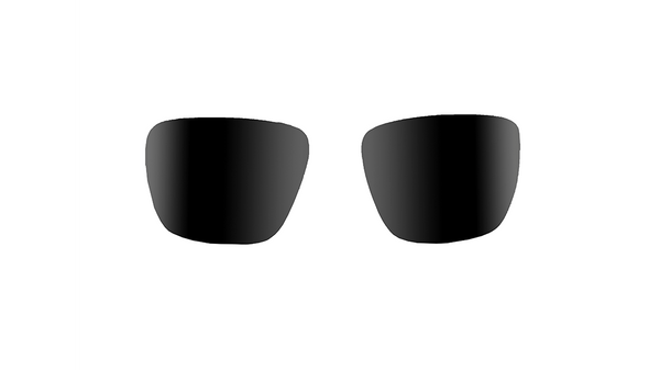 Spinhawk Outlet Replacement Lenses
