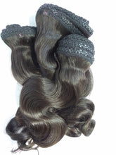 Virgin Peruvian Body Wave Lace Wig