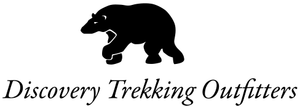Discovery Trekking Outfitters