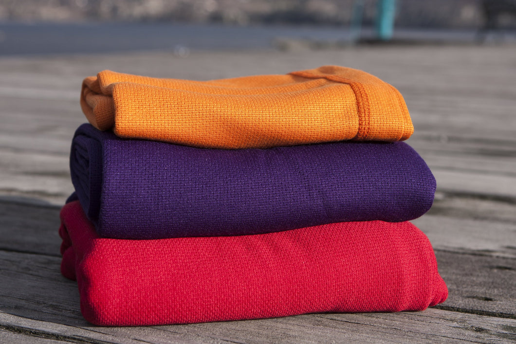 Grab Bag Ultra Fast-Dry Sport and Travel Towel