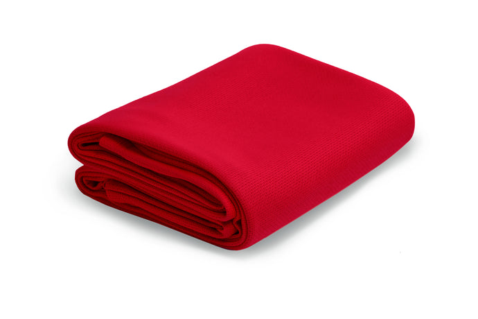 Ultra Fast-Dry Travel and Sports Towel