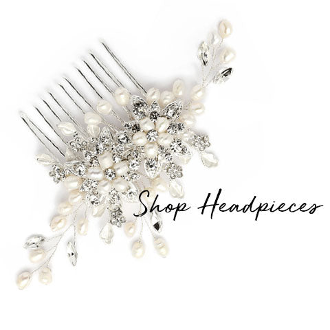 https://stashbridal.myshopify.com/collections/headpieces