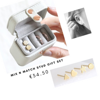 Mix n Match Stud Gift Set