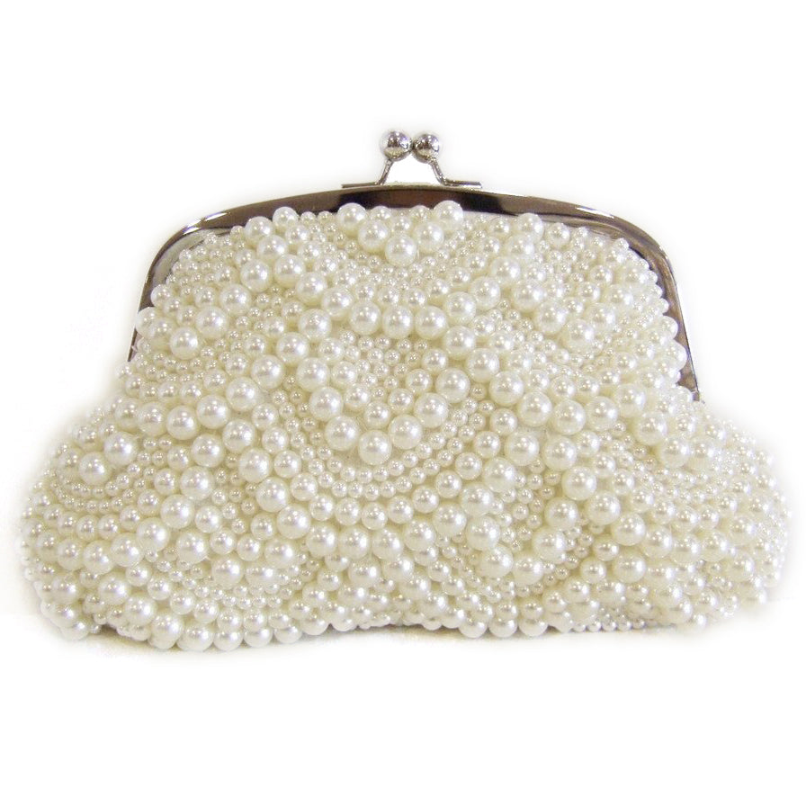 *NEW* Edel Bridal Bag