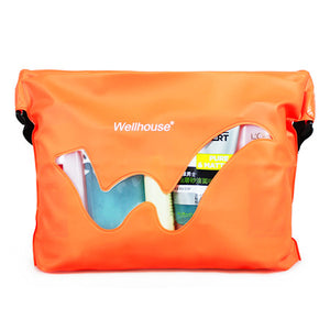 Waterproof Waist Bags