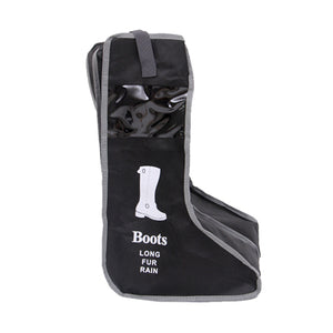 Travel Shoes Boots Storage Bag