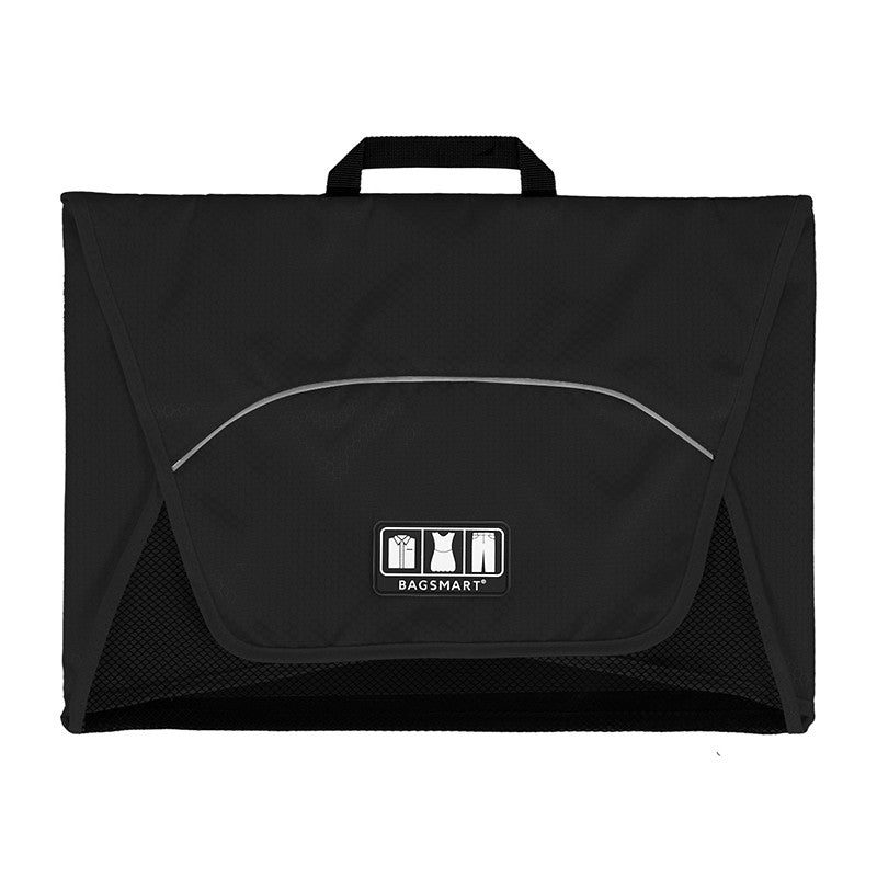 "17"" Garment Organizer Folder 1-5pcs shirts"