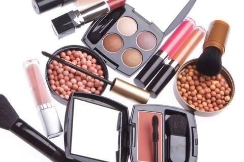 Makeup & Beauty Subscription