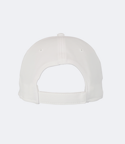 Cool Comfort Low Profile Baseball Cap