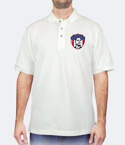 Port Authority Heavyweight Cotton Pique Polo_1555513868846