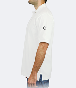 Port Authority Heavyweight Cotton Pique Polo_1555960628291