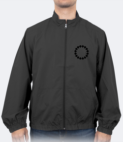 Port Authority Essential Jacket_1555965275936