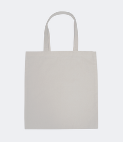 Blank Apparel Tote Bag