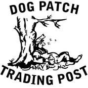 Dogpatch Trading Post