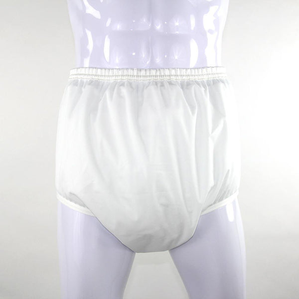 KINS Pull-On All-In-One Adult Diaper 10900