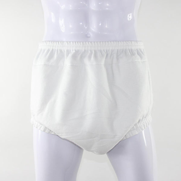 KINS Pull-On Cotton Adult Cloth Diaper 20700