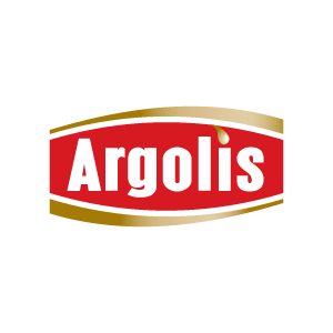 Argolis Greek Olive Oil