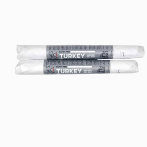 Uncured Turkey Salami, 8oz - 2 pack