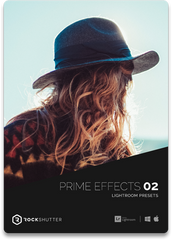 Prime Effects 02