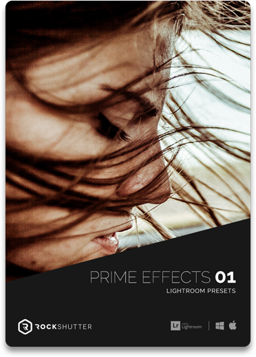 Prime Effects 01