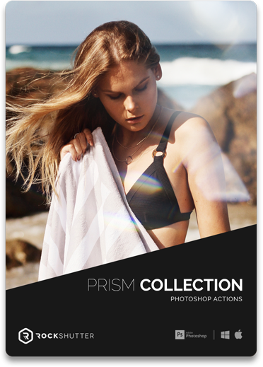 Prism Collection