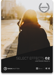 Select Effects 02