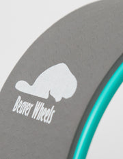Beaver Wheel Bundle
