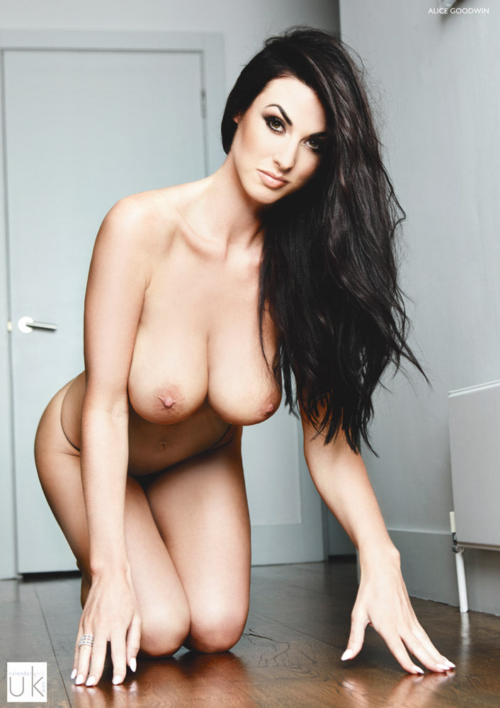Alice Goodwin Official Print 04