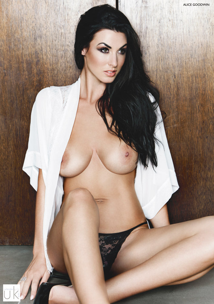 Alice Goodwin Official Print 05
