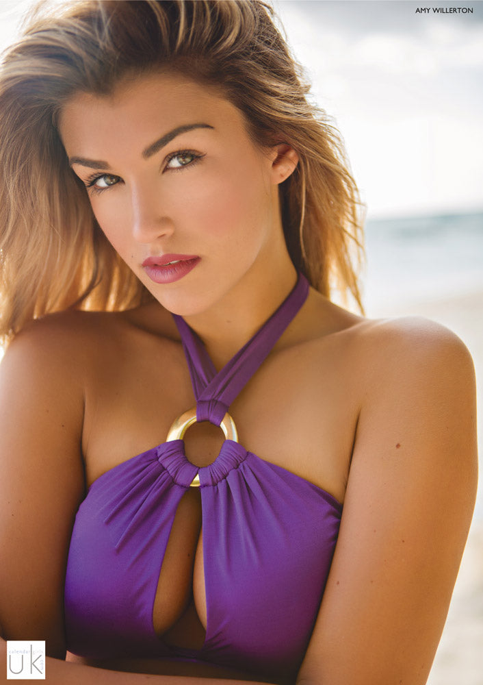 Amy Willerton Official Print 01