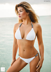 Amy Willerton Official Print 02