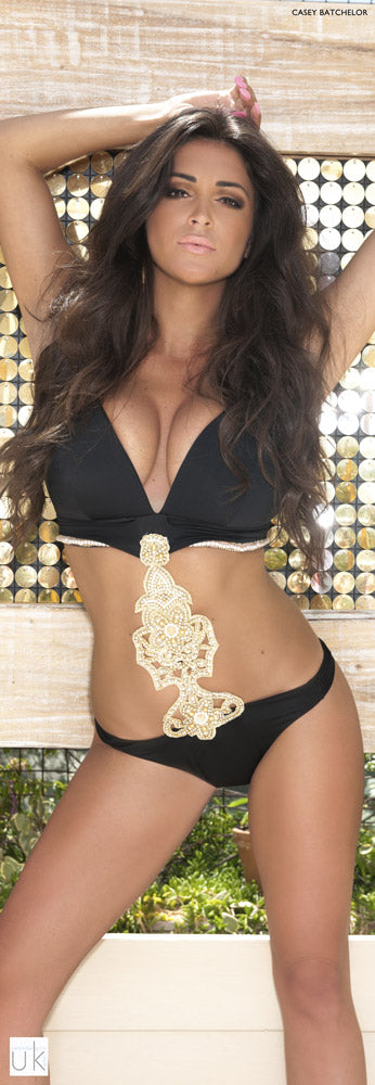 Casey Batchelor Official Door Poster 02