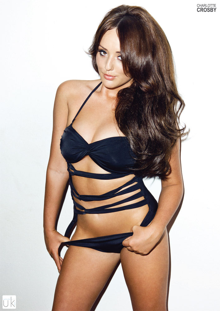 Charlotte Crosby Official Print 02