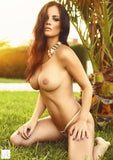 Emma Glover Official Print 07
