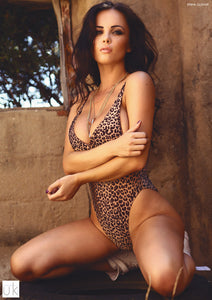 Emma Glover Official Print 08